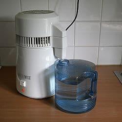destillator-vorschaubild-250