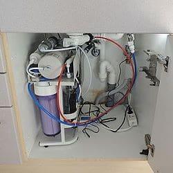 osmoseanlage-vorschaubild-250