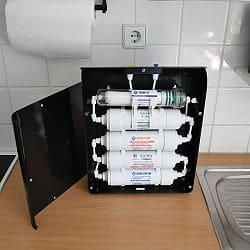 ultrafiltrationsanlage-vorschaubild-250