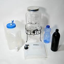 wasserflaschen-kanister-vorschaubild-250