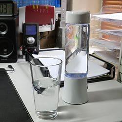 wasserstoffgenerator-vorschaubild