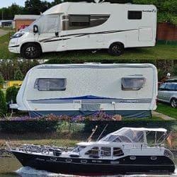 wasserfilter-camping-reisemobile-boote-vorschaubild-250