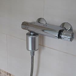duschfilter-legionellen-vorschaubild-250
