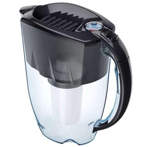 Aquaphor Premium Kannen-Wasserfilter