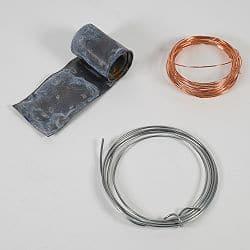 koerper-von-schwermetallen-befreien-vorschaubild