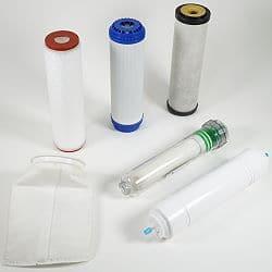 wasserfilter-patronen-kalk-nitrat-eisen-entfernen-vorschau